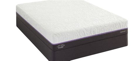 Reviews On Sealy Optimum Mattress by Coaster Laurel Traditional Vanity Set With