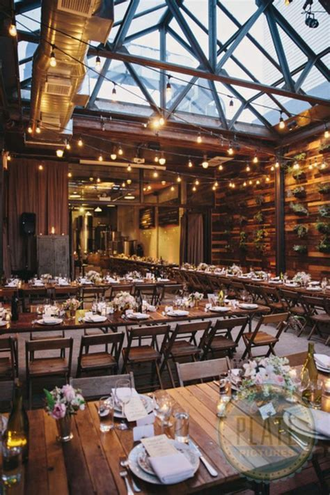 Brooklyn Winery Weddings   Get Prices for Brooklyn Wedding