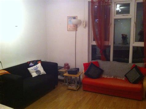 2 bedroom flat private landlord 2 bed flat to rent wenlock street london n1 7ny