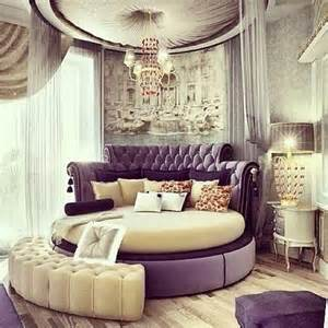 kris jenner home interior pin by t on home office and crafting