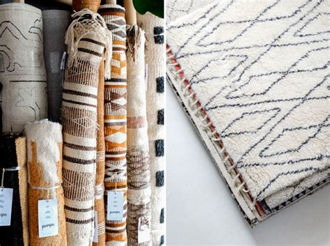 the rug warehouse cape town rugs cape town furniture shop