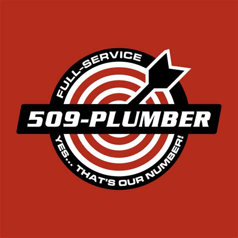 plumbing service rates 28 images