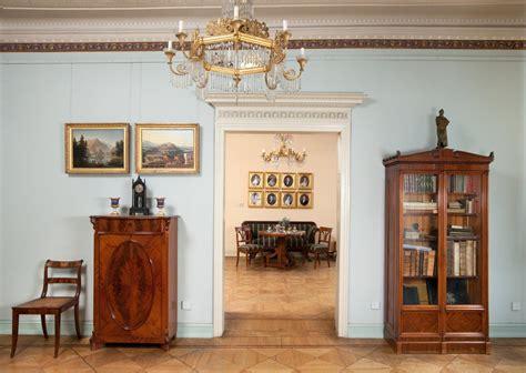das wohnzimmer berlin f 246 rderkreis museum knoblauchhaus stiftung stadtmuseum berlin