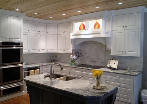 white kitchens with granite countertops baytownkitchen com white fantasy granite
