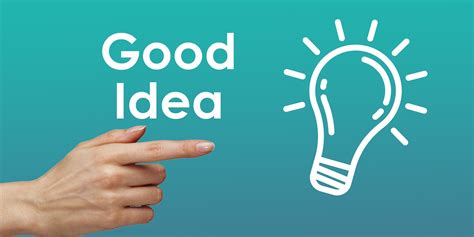what a good idea to do and of all the memories made from when a good idea isn t a good story nathaniel tower