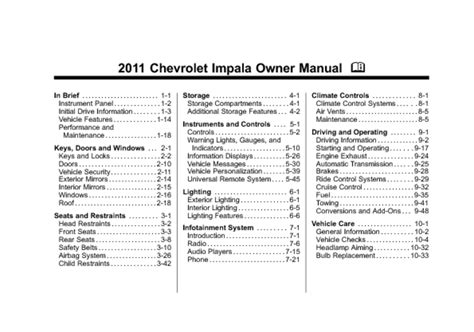 cadillac manual best repair manual download 2010 cadillac cts 4 owners manual software free download exchangeutorrent