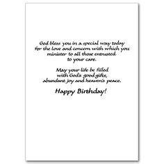 blessings   special priest priest birthday card bdat priest birthday wishes birthday