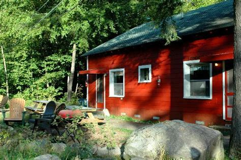 hideaway waterfront cottages hideaway waterfront cottages lake luzerne ny omd 246
