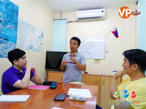 layout ti ng anh là gì chia sẻ kinh nghiệm học tiếng anh tại philippines hiệu quả