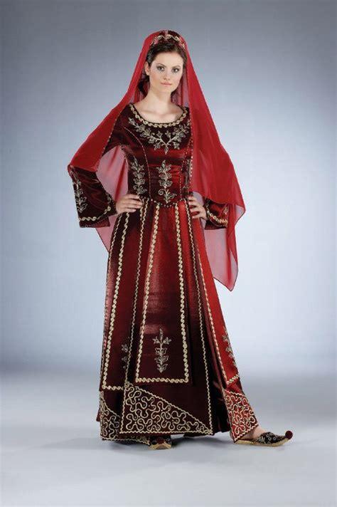Turkish Wardrobe by Traditional Turkish Wearwww Mirache Co Uk Www Mirache Co Uk