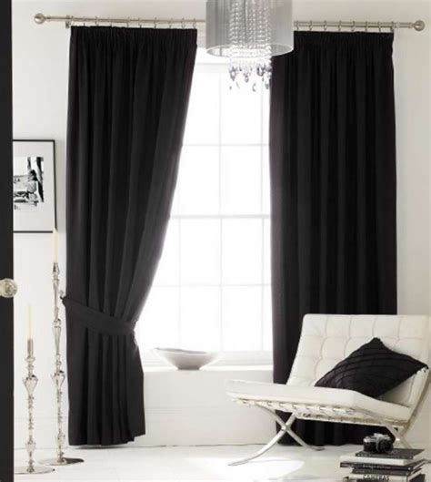 new pleated top border curtains faux silk fully lined designer faux silk ring top eyelet pencil pleat curtains