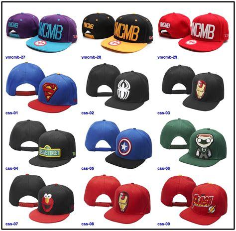 Topi Snapback Baseball Cap Chain Hitam Import sell snapback hats hip hop cap snapback hats pink dolphin 20pcs lot free shipping from