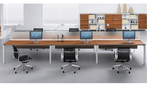 workplace layout and workstation design stimulating office workstation designs boss s cabin