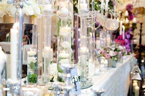 Best Home Decor Blog luxury wedding show at millennium mayfair hotel 187 edmonton