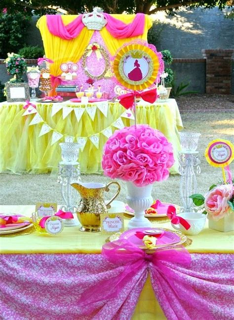 beauty and the beast table decorations 119 best beauty the beast party ideas images on