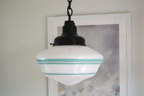 schoolhouse pendant lighting kitchen schoolhouse lighting perfect blend of vintage modern