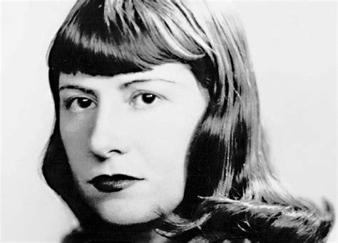 Autores Femeninos by Escritoras Latinoamericanas Diez Nombres De Bubok