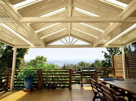 design of veranda of house ideas veranda deck design ideas veranda design ideas