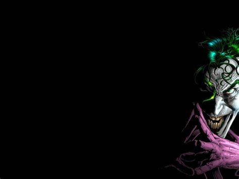 cartoon joker wallpaper download animowane tła le joker hd tapety na pulpit widescreen