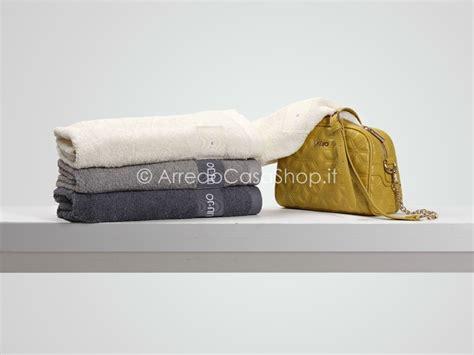arredo casa shop asciugamani liu jo arredo casa shop