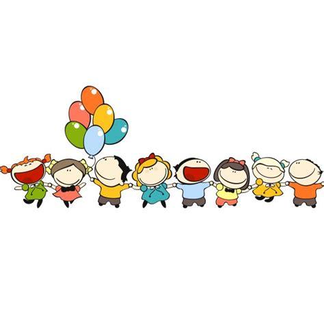 imagenes de niños jugando con globos vinilo infantil decorativo ni 241 os jugando