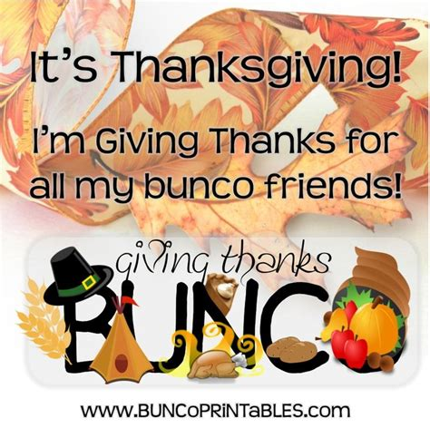 party themes in november 30 best images about bunco on pinterest luck of the