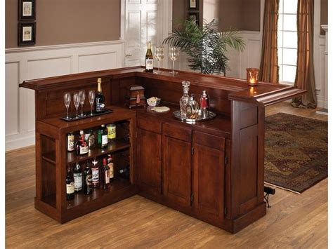 Living Room Mini Bar Furniture Design 15 Must See Corner Bar Pins Corner Bar Cabinet Corner Wine Rack And Bar Basement