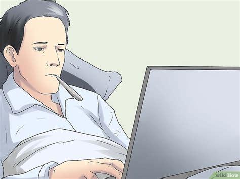 cara membuat mantan menyesal menyia nyiakan kita cara meloloskan diri dari sesuatu wikihow