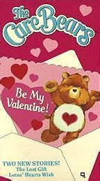 valentines day rotten tomatoes 17 best images about carebear on