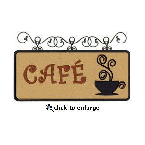 Subscribe To Flyaway Cafe By Email by Cafe Sign Cafe Tea Room Sign