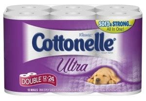 cleaning up the competition with cottonelle sweepstakes sweepstakes advantage - Cottonelle Sweepstakes