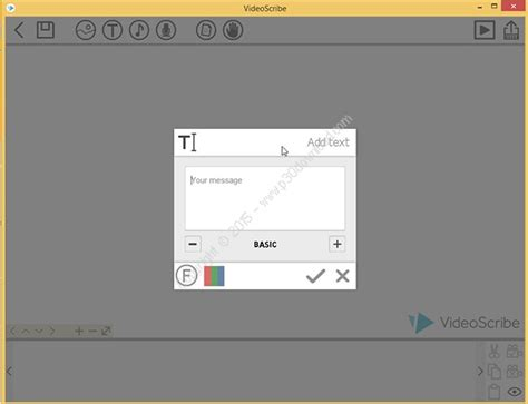 videoscribe tutorial v2 sparkol videoscribe v2 3 7 a2z p30 download full softwares