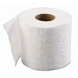 bathroom tissues bathroom tissue manufacturers oem manufacturer in india