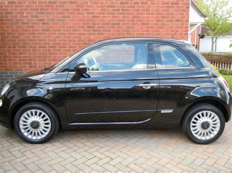 fiat 500 s black top 25 ideas about fiat 500 black on fiat 500