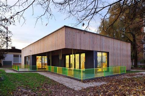 verande in legno fai da te la veranda in legno fai da te legno spazio esterno
