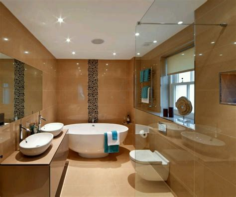 moderne deckenlen la salle de bain schmidt beaut 233 et innovations archzine fr