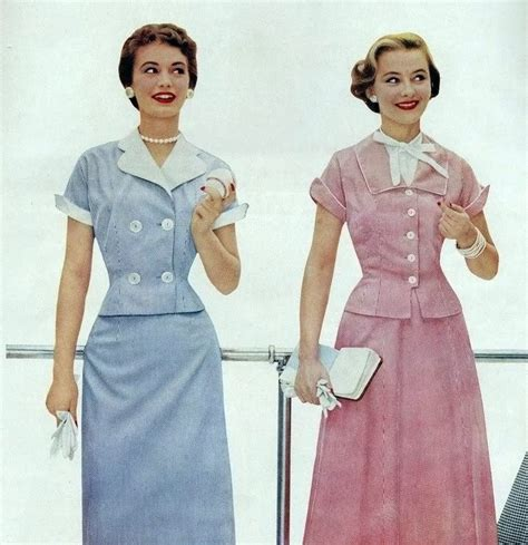 21 best images about 1950 s fashion on 50 models and 1960s