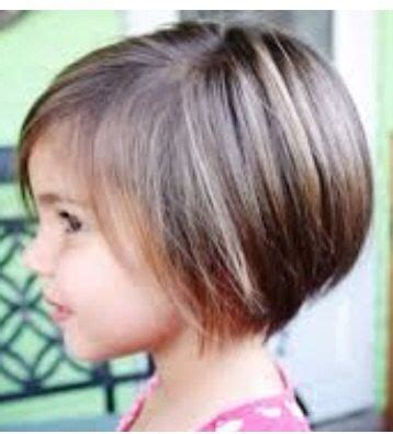 show me some bob hairstyles best 25 toddler bob haircut ideas on pinterest kids