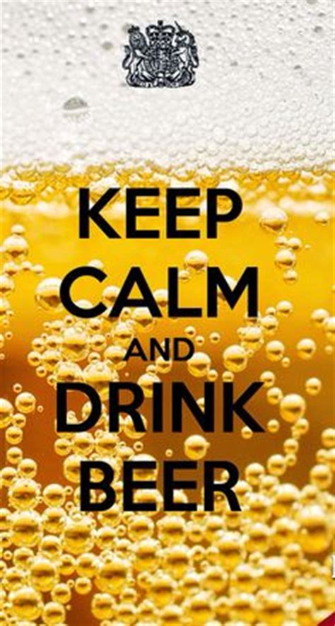 cold bud light here keep calm on keep calm country boys and drink
