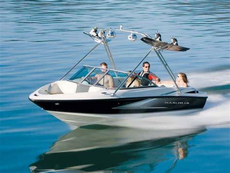 maxum boat gel coat research maxum boats 1800 mx sport boat 2008 on iboats