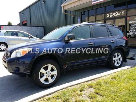used toyota parts for sale used toyota parts for sale page 2 upcomingcarshq
