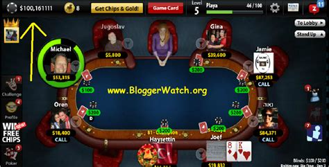 holdem deluxe apk holdem deluxe hack tool free software