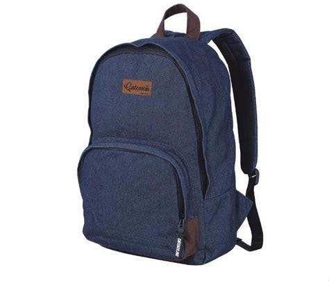 jual tas ransel distro cowok tas sekolah tas ransel laptop