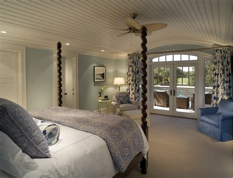 blue and white master bedroom ideas calling it home i m a fan