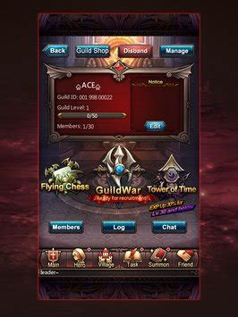bloodline apk  mod high damagemax sp
