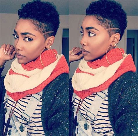 styles for old straight natural hair 1004 best images about tapered natural hair styles on