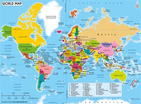 the world s catalog of the world s catalog 28 images the world s