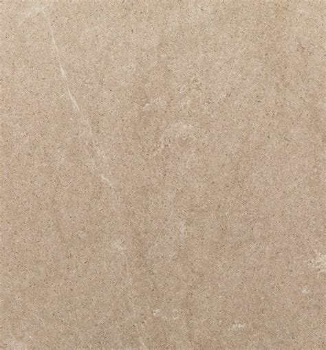 lithos design materiali beige canapa marble trend