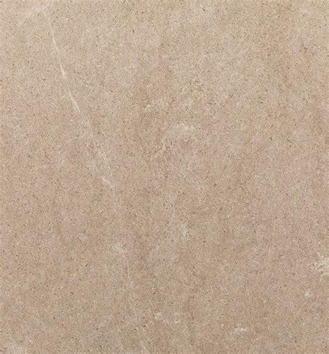 canapé gris tratto by lithos design ceramic matrix