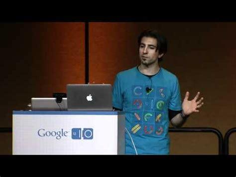 Chamilo Developer videoconferencia nativa en el navegador con webrtc